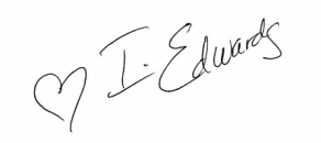 My signature jpeg